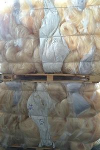 PVC Soft Tubes